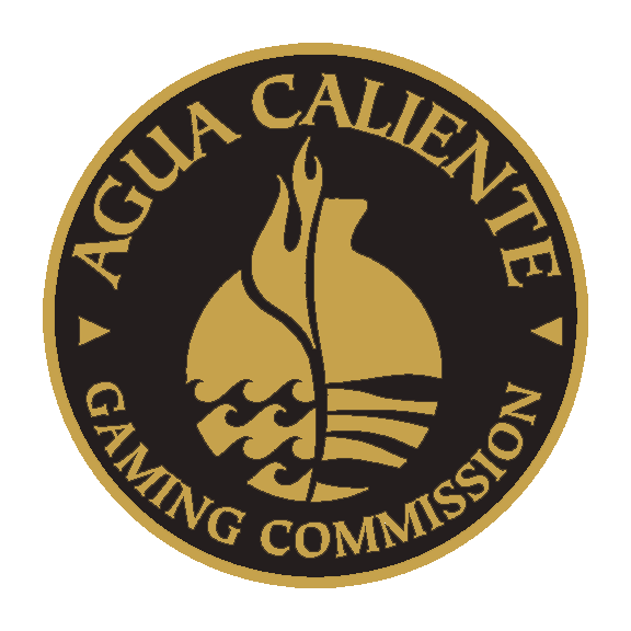 Agua Caliente Gaming Commission